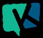 lkr-sm-logo
